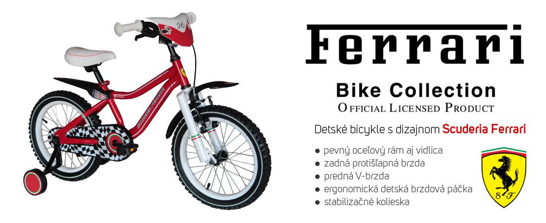 897e18f566 Merida